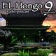 El Hongo 9-10 Shojo - Josei