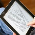 2x09 - Usabilidad de Windows 8, Apple patenta el paso de página, El País persigue y reprime las opiniones de trabajadore