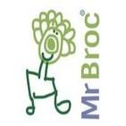 MrBroc en La Mirilla de Onda Cero Vigo