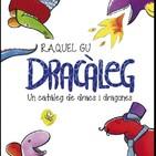 Dracàleg - contes sobre dracs