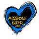 Passioneinter Talk #7 | Tutti pazzi per Barella