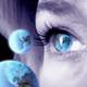La TransMisión Desconocida_007 - Utopías y distopías (I)