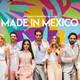 [T1.Ep8] Made in Mexico - Amor mexicano #audesc