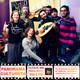 122º Panorama Cultureta, Marta Margaix, Mohannad Nasser, Alex Andreu