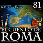 Episodio 81 – La Península Ibérica