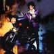 La Gran Travesía: La Historia del Rock. Capítulo 147. Prince