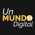 Noticias del Buen Social Media - EP. 6