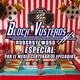 Block-Vusterds #050 - Especial por el Medio Centenar