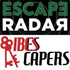 Código Ribes Radar