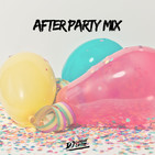 After Party Mix - Dj Luiggi Ortiz
