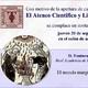 'El Mundo marginal de la hechicería y el curanderismo en Toledo' por D. Ventura Leblic
