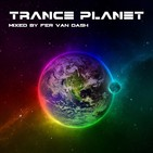 Trance Planet Session 278 [16.12.2019]