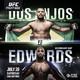 MMAdictos - Previa de UFC on ESPN 4: Dos Anjos vs Edwards
