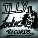 Illy jocker radio diciembre 2018 (audio 05)