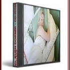 [01/01]El Buen Dormir - Dr. Eduard Estivill