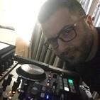 House Music Forever _ DJ Gyorgyo Live Mix 2018