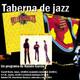 Taberna de JAZZ - 091 - Yellowjackets. Sus tres primeros discos.
