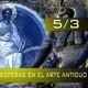 LOS AVIARES AZULES Y ESFERAS EN EL ARTE ANTIGUO - Corey Goode