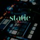 Static @StayHome