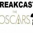 Los oyentes piden Oscars, y nosotros les damos Oscars. Porno (Esta palabra es solo para posicionarnos en el buscador)