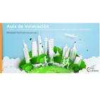 Aula de Innovación 2020 Célere Cities - BIM