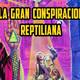 Llega a su fin la conspiraciÓn reptiliana
