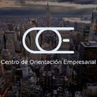 145.- Carlos Eduardo Y Claudia Castellanos - Negocio Completo
