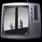 """MISTERIO TV. """"El secreto de Fátima""""• """"Las brujas de Zugarramurdi""""• """"El Grupo Hepta"""""""