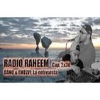 Radio Raheem 2 Cap.30_Dano & Emelvi: La Entrevista