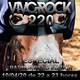 Vivo Rock_Promo Programa #220_Temporada 6_10/04/2020