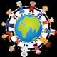 Principios y características de los derechos humanos