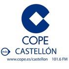 La Tarde. Deportes en Castellón (24/01/2020)