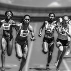 LOS MÁS BUSCADOS: Más deportistas de record