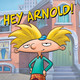 Optic Cast 44 - Hey Arnold