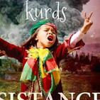 mondolirondo sos kurdistan