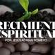 Crecimiento Espiritual Parte 3 By: iDJBullet-JPS