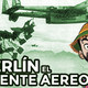 1x30 El puente aéreo de Berlín
