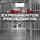 El Abrazo del Oso - Experimentos psicológicos