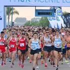 Mejor Correr: los 10k, la distancia iniciática que no pierde vigencia