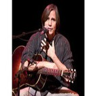 JACKSON BROWNE: Live 2008.