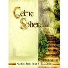 Celtic sphere (esfera celta o circulo celta)