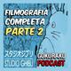 Studio Ghibli | Filmografia Completa | Segunda Parte