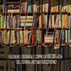 Nerds With a Mouth # 107.4b - El Club de la Lectura