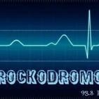 El Rockodromo - Programa 100 !! ESPECIAL con PAOLA.