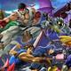 EAM 3X15: Anuncios Game Awards, Super Smash Bros Ultimate, CSGO Battle Royale.