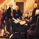 Revolucion norteamericana (1775 1783)