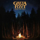 Greta Van Fleet, Mooney Suzuki, Vintage Caravan, White Denim...La Gran Travesía.