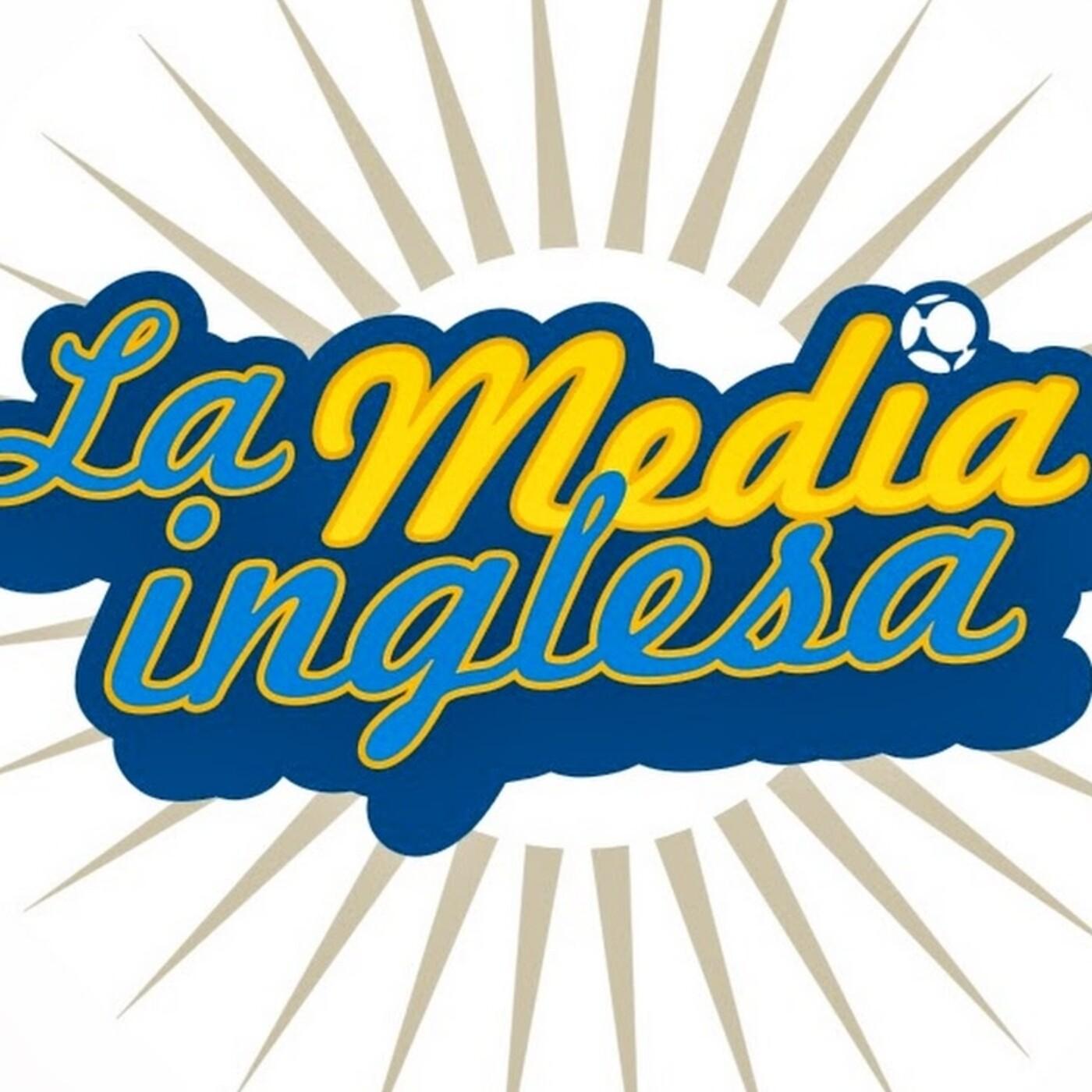 El podcast de LMI: Alcanzar las 3.000 amonestaciones, entrenadores brillando en redes sociales y el frío al lado del río