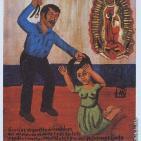 Características y tipos de hombres violentos - Christian Ortiz