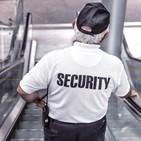 MESA DE ACTUALIDAD: Vivir seguros